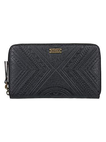 Roxy Oopsie Daisy - Zip-Around Wallet for Women - Frauen