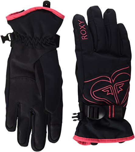 roxy-popis-guantes-nieve-para-mujer-color-negro-talla-l