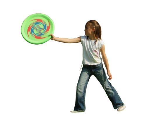 Frisbee soffice formato gigante - Gioco all'aperto - NUOVO
