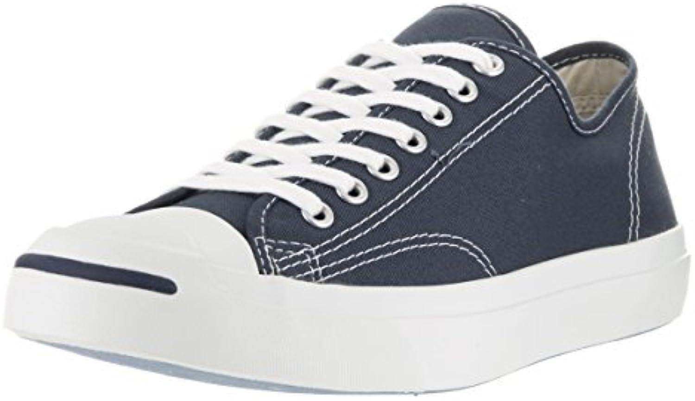 DC Shoes Player Zero - Shoes - Zapatos - Hombre - EU 42 -