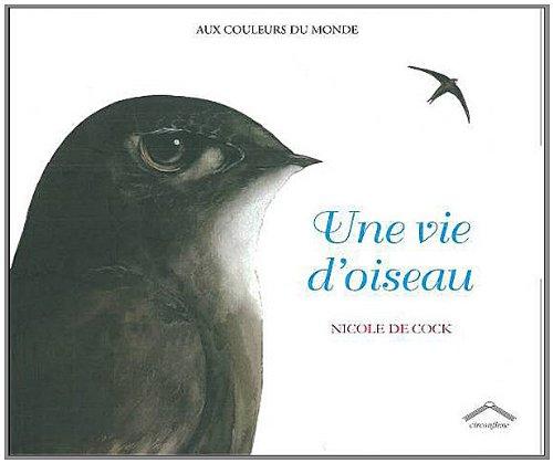 """<a href=""""/node/51250"""">Le corbeau et les oisillons</a>"""