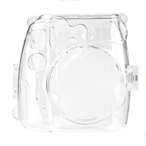 vovotrader-cristallo-sottile-chiaro-pc-copertura-dura-per-fujifilm-instax-mini-fotocamera-da-8
