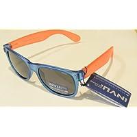 Lunettes de soleil INVU K 2421polarisée à marron verres 100% UV Block Sunglasses Polarized 27YfCt