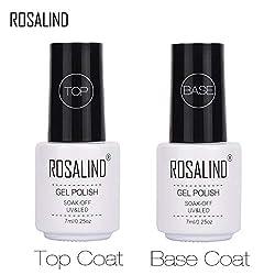 ROSALIND Esmalte...