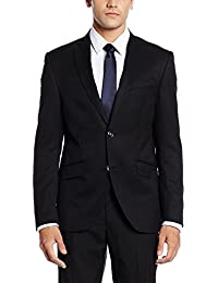 Blackberrys Men's Regular Fit Blazer