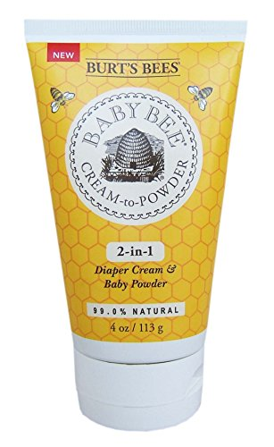burts-bees-baby-bee-cream-to-powder-113-g