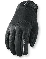 DAKINE blanc-knuckle paire de gants pour homme