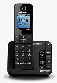 باناسونيك KX-TGH260 UEB هاتف لاسلكي