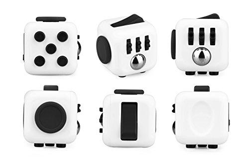 Fidget-Cubes-Cube-Original-de-antsy-Labs-Juguete
