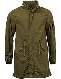 Penfield Pancho Mens Jacket