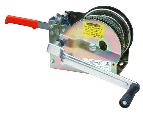goliath-1260060-16n2f-treuil-manuel-cliquet-avec-frein-ralentisseur