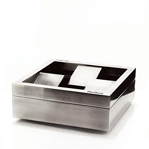 marlboro-cigarette-ashtray-ash-tray-metal-rare