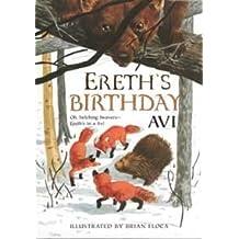 Ereth's Birthday [Paperback]