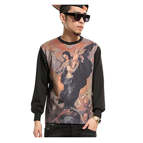 pizoff-homme-manches-longues-sweat-shirts-murale-3d-digital-print-y0401-s