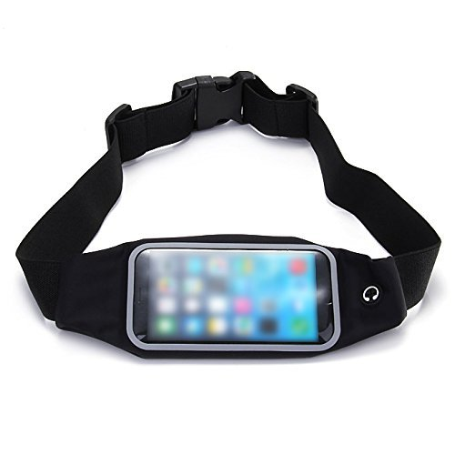 ultricsr-running-belt-waterproof-runner-waist-pack-bag-for-iphone-6plus-6s-plus-transparent-touch-sc