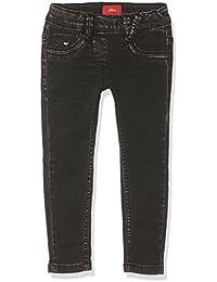 s.Oliver Hose, Jeans Fille
