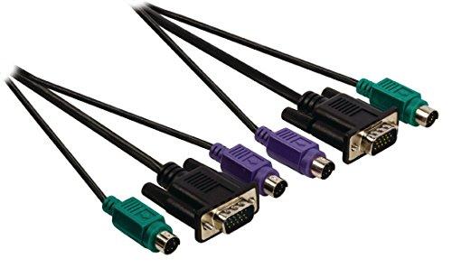 valueline-vlcp59855b20-cable-cvs-a-connecteur-vga-male-2-m-noir
