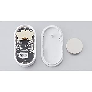 Sensor Puertas y Ventanas para Xiaomi Mi Smart Home Gateway MCCGQ01LM