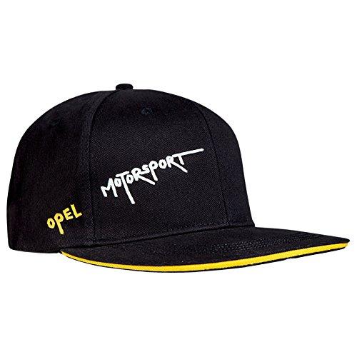original-opel-cap-motorsport-schwarz