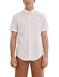 Esprit 997ee2f804, Chemise Casual Homme