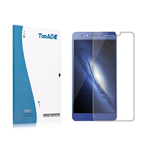 TopACE® 3-Pack Ultra-Clear Premium Screen Protector for Jumper EZpad 4S Pro [3-Pack]