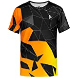 Blowhammer T-Shirt Herren - Vidrio - XL