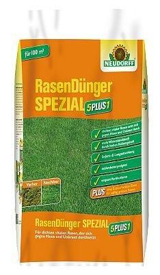 Neudorff - RasenDünger