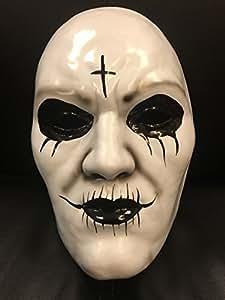 Amazoncom purge anarchy mask