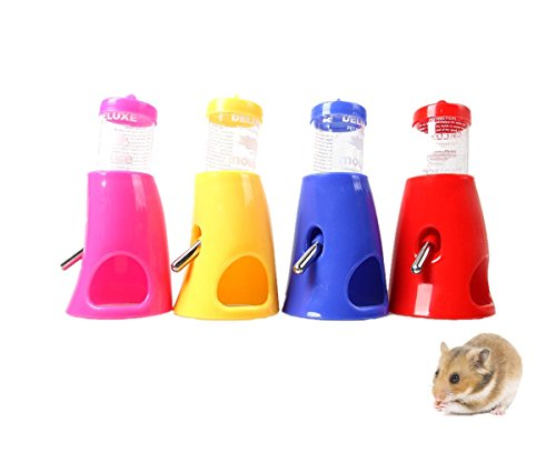 cilk-pour-petit-animal-chiot-pet-camouflage-potable-bouteille-deau-2-en-1-avec-base-en-plastique-liv