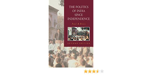 political thought in modern india thomas pantham pdf