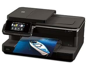 HP Photosmart 7510 E C311A Multifunctional Printer