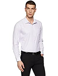 4aff3b38a1b 44 Men s Shirts  Buy 44 Men s Shirts online at best prices in India ...