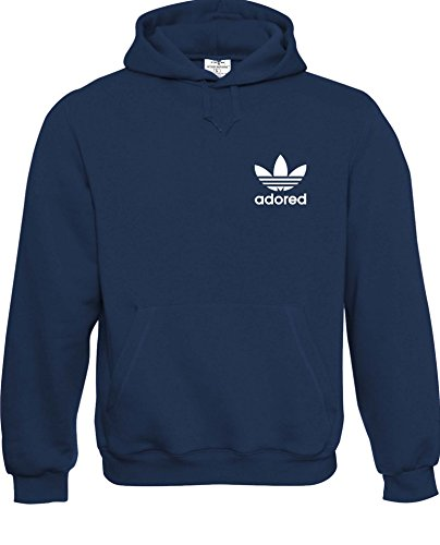 Left Breast Stone Roses Ian Brown Wanna Be Adored Tribute Adult Hoodies Available in multiple Colours And Sizes.Free Delievry