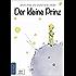 Antoine de Saint-Exupéry: Der kleine Prinz (Aktionspreis)
