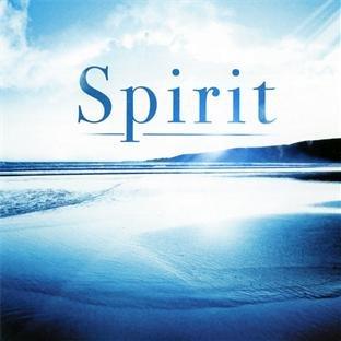 Spirit (2 CD)