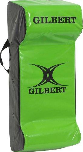 Gilbert ProfiGerätWedge Grün Einheitsgröße
