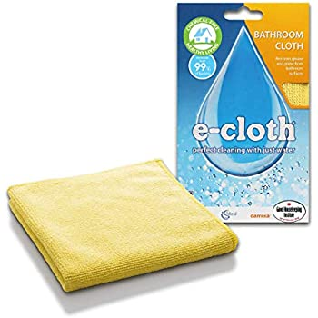 e-cloth Window Cleaning - 2 cloths: Amazon co uk: Kitchen & Home