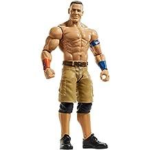 WWE John Cena–Figura de acción