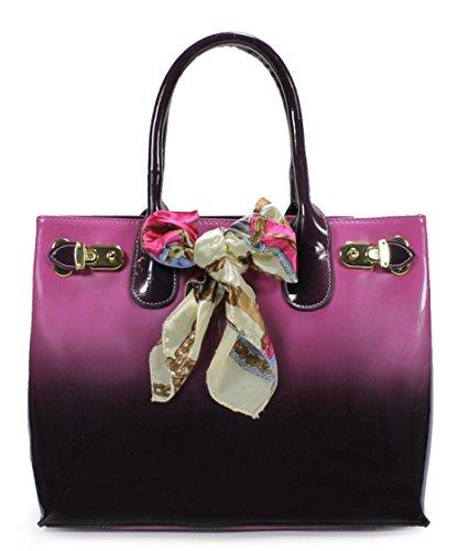 scarleton-patent-satchel-h116716-violett