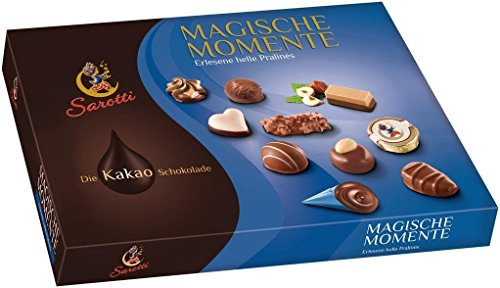 sarotti-magic-moments-fine-bright-pralines-200g