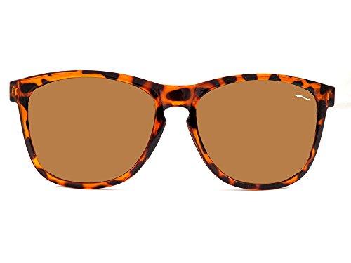 d00efec869 Superventas: Listado de gafas de sol 2×1 online – últimas novedades