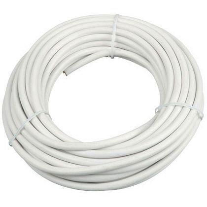 10-metros-blanco-cable-de-alimentacion-de-tres-core-conductores-de-cobre-con-un-area-de-075mm-ideal-