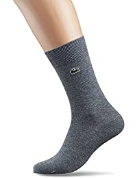 Lacoste Ra6300, Chaussettes Homme