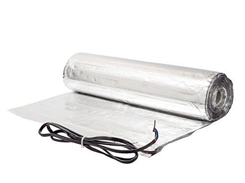 warm-on-elettrico-riscaldamento-a-pavimento-in-alluminio-per-parquet-laminato-80-w-m-25-m-1-pezzi-am