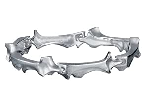 Lapponia bracelet Spica 667046