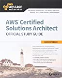 AWS Certified Solutions Architect Official Study Guide: Associate Exam (Aws Certified...