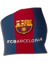 FC Barcelone Football couverture polaire officiel