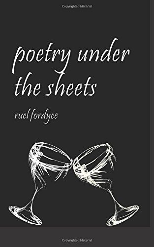Poetry Under The Sheets