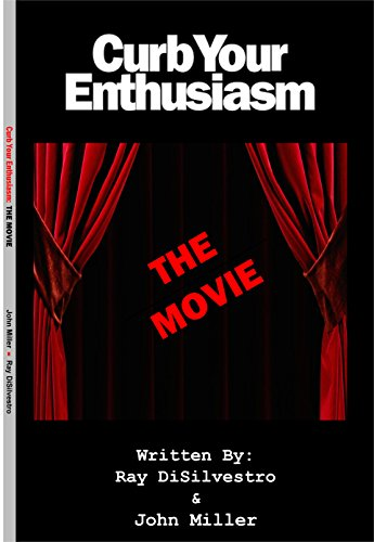 Curb Your Enthusiasm: The MOVIE: