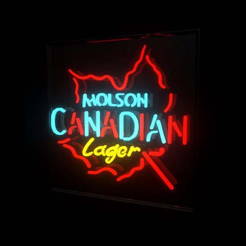 molson-canadian-lager-neon-sign-24x20inches-bright-neon-light-for-store-beer-bar-pub-garage-room